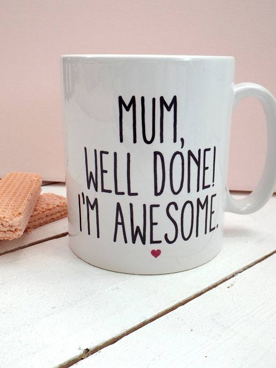 Picture from Pinterest, courtesy of notonthehighstreet.com